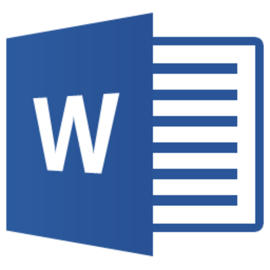 microsoft-word-2013-23-535x535.png