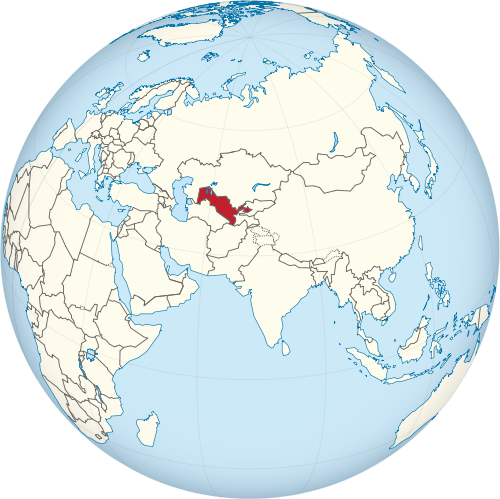 500px-Uzbekistan_on_the_globe_(Eurasia_centered).svg.png